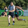 2021-07-20 Ulster Mixed Tag Rugby Tuesday Week 8