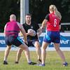 Ulster Mixed Tag Thursday Week 8