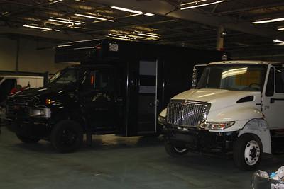 Westland Swat (2010-11-18)