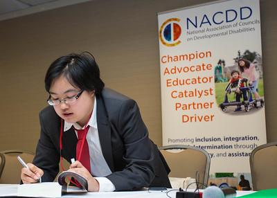 NACDDConference-1039