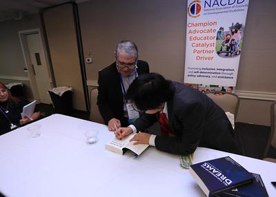 NACDDConference-1031