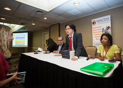 NACDDConference-1022