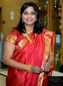 Tama Diwali 2014-7