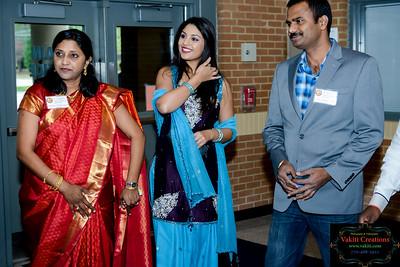 Tama Diwali 2014-19