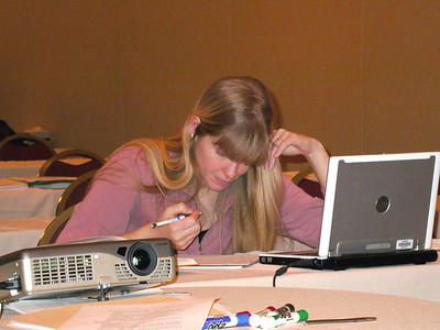 2007 Texas A&M University