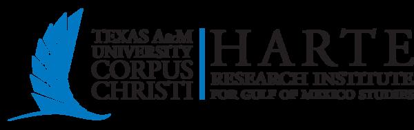 Harte_Research_Institute_Logo