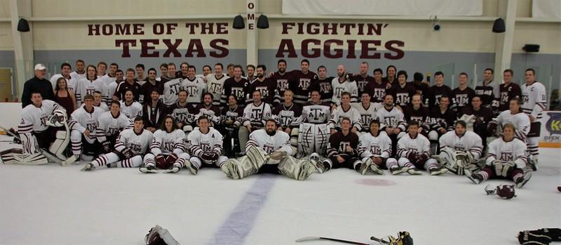 2016-09 Alumni Game