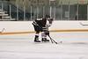 2017 TAMU Alumni Hockey Game (5)