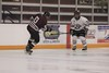 2017 TAMU Alumni Hockey Game (3)