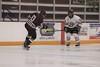 2017 TAMU Alumni Hockey Game (3)