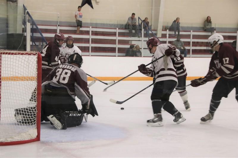 2017 TAMU Alumni Hockey Game (14)