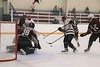 2017 TAMU Alumni Hockey Game (14)