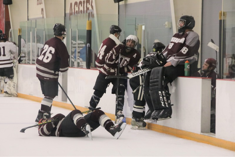 2017 TAMU Alumni Hockey Game (19)
