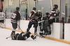2017 TAMU Alumni Hockey Game (19)