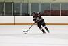 2017 TAMU Alumni Hockey Game (37)