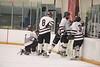 2017 TAMU Alumni Hockey Game (20)