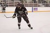 2017 TAMU Alumni Hockey Game (13)
