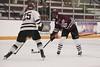 2017 TAMU Alumni Hockey Game (25)