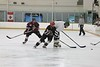 2017 TAMU Alumni Hockey Game (10)