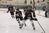 2017 TAMU Alumni Hockey Game (22)