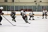 2017 TAMU Alumni Hockey Game (11)