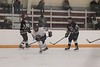 2017 TAMU Alumni Hockey Game (17)