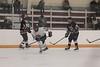 2017 TAMU Alumni Hockey Game (17)