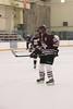 2017 TAMU Alumni Hockey Game (31)