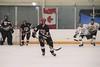 2017 TAMU Alumni Hockey Game (36)