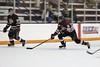 2017 TAMU Alumni Hockey Game (38)