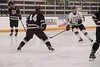 2017 TAMU Alumni Hockey Game (1)