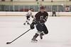 2017 TAMU Alumni Hockey Game (27)