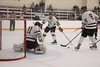 2017 TAMU Alumni Hockey Game (26)