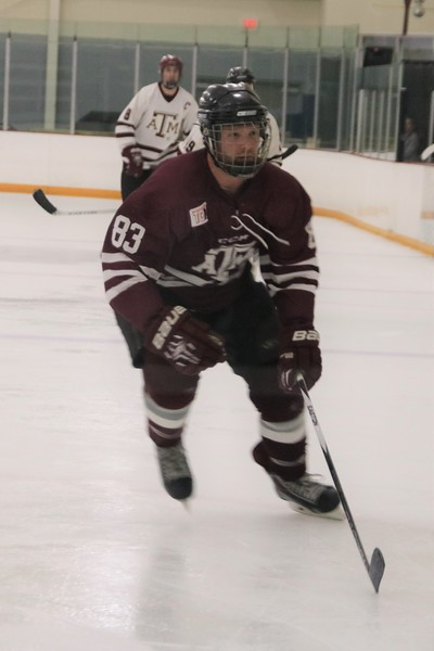 2017 TAMU Alumni Hockey Game (16)