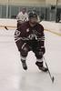 2017 TAMU Alumni Hockey Game (16)
