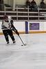 2017 TAMU Alumni Hockey Game (4)