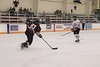 2017 TAMU Alumni Hockey Game (15)