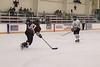 2017 TAMU Alumni Hockey Game (15)