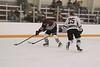 2017 TAMU Alumni Hockey Game (23)