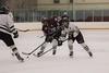 2017 TAMU Alumni Hockey Game (34)