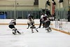 2017 TAMU Alumni Hockey Game (9)
