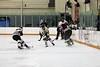 2017 TAMU Alumni Hockey Game (9)