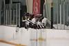 2017 TAMU Alumni Hockey Game (24)