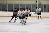 2017 TAMU Alumni Hockey Game (6)