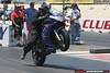 IMG_0096... Need the name of the guy on this bike please emal me- thanks Rich
