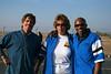 "Bob, Lisa & Darryl Meadows/<p><a href=""http://www.WatsonPerformanceProducts.com/""target=""_new""> Watson Performance Products</a></p> Team"