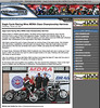 "1/20/10: To see the entire article:<p><a href=""http://www.dragbike.com/dbnews/anmviewer.asp?a=5465&z=7/"" target=""_new""> CLICK HERE !!</a></p>"