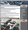 "4/3/07 - For Full Report: <p><a href=""http://www.dragbike.com/dbnews/anmviewer.asp?a=2903&z=14/"" target=""_new""> CLICK HERE TO SEE</a></p>"