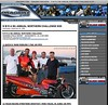 """9/7/05 - For Full Report: <p><a href=""""http://www.dragbike.com/dbnews/anmviewer.asp?a=1582&z=14/"""" target=""""_new""""> CLICK HERE TO SEE</a></p>"""