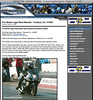 """3/5/07 - For Full Report: <p><a href=""""http://www.dragbike.com/dbnews/anmviewer.asp?a=2797&z=14/"""" target=""""_new""""> CLICK HERE TO SEE</a></p>"""